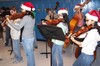 1music_in_halls_2006_orch_005