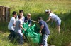Pond_cleanup_42107_036_4