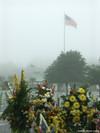 Cemetery51
